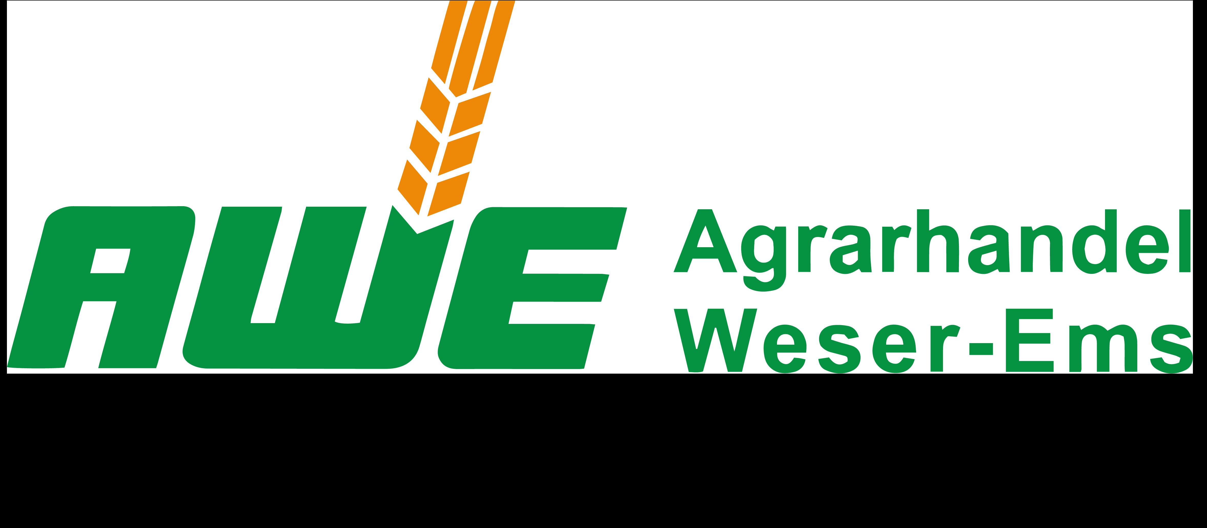 AWE-Agrarhandel Weser-Ems