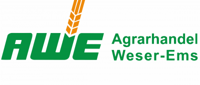 AWE_Logo_transp2