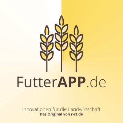 FutterApp-LogoNeu